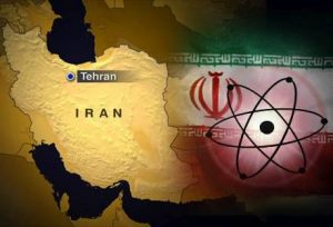 Iran and the Reckless Discussion of American Foreign Policy