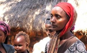 An Alternative Perspective on FGM