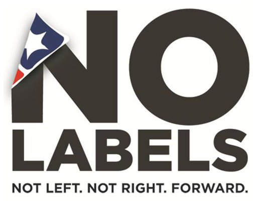"""No Labels"" Redefined"