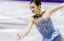 Lessons from Figure Skating on Quantifying Quality