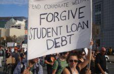 How the Proposed Changes to Student Loans Could Affect Your Career
