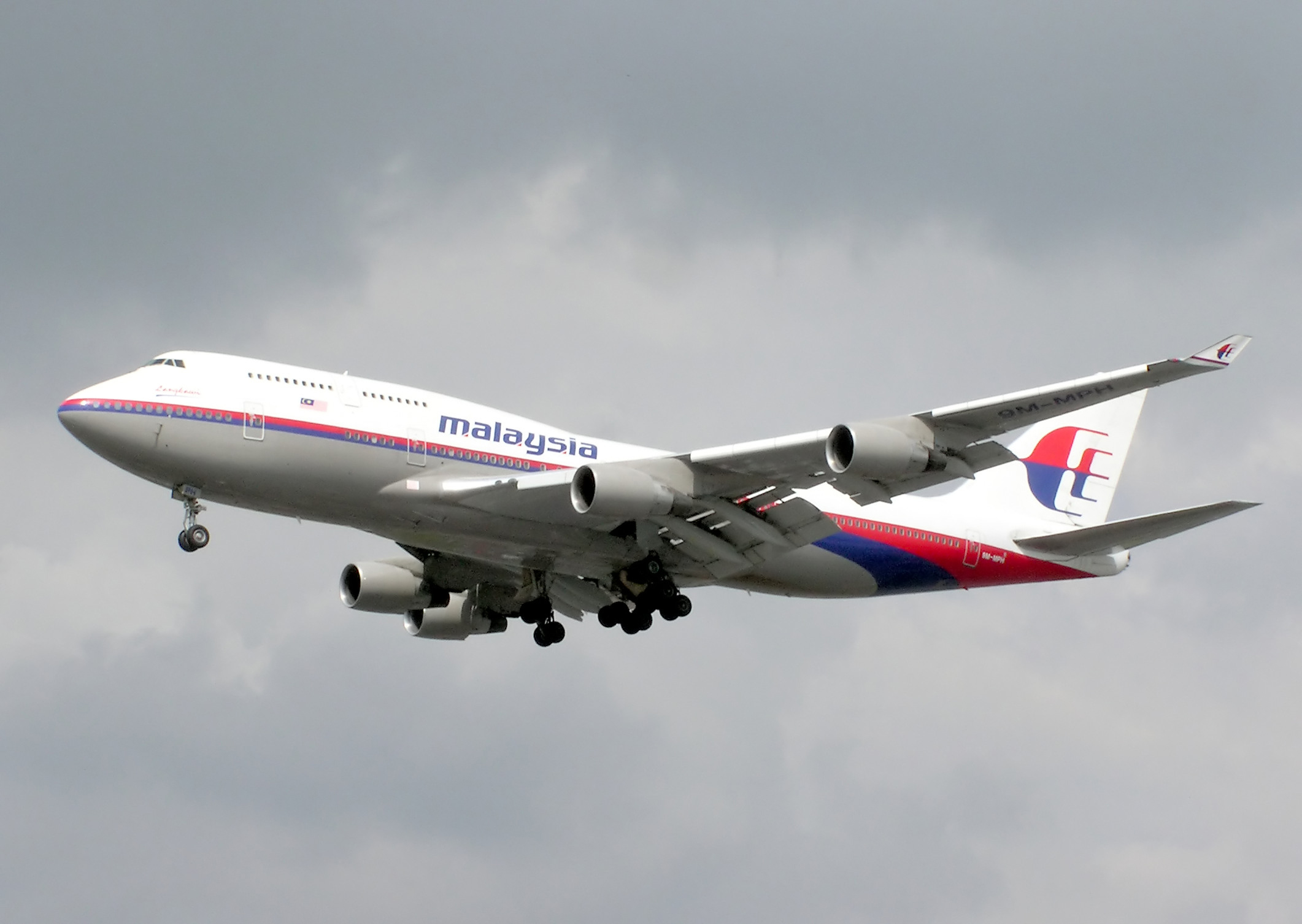 Malaysia.airlines.b747-400.9m-mph.arp