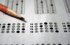 High School Never Ends: Standardized Tests in Hiring Practices