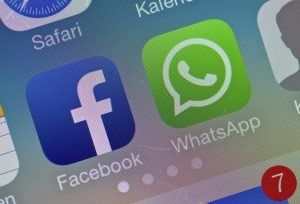 WhatsApp  Facebook: Understanding $19 Billion