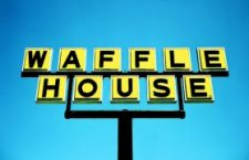 How Waffle House Explains the GOP