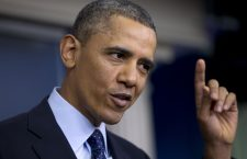 Reforming Obamacare: You're Doing it Wrong!