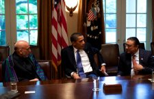 OPINION: The Problem With Obama's Strategy – Why good intentions aren't enough
