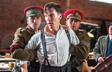"""OPINION: """"The Imitation Game"""": A candid view of injustice"""