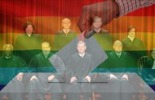American Marriage Equality: An Inevitable Outcome