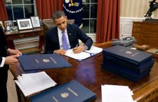 The Veto Threat in the 114th Congress