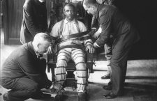 Humane Executions: The Paradox of American Capital Punishment
