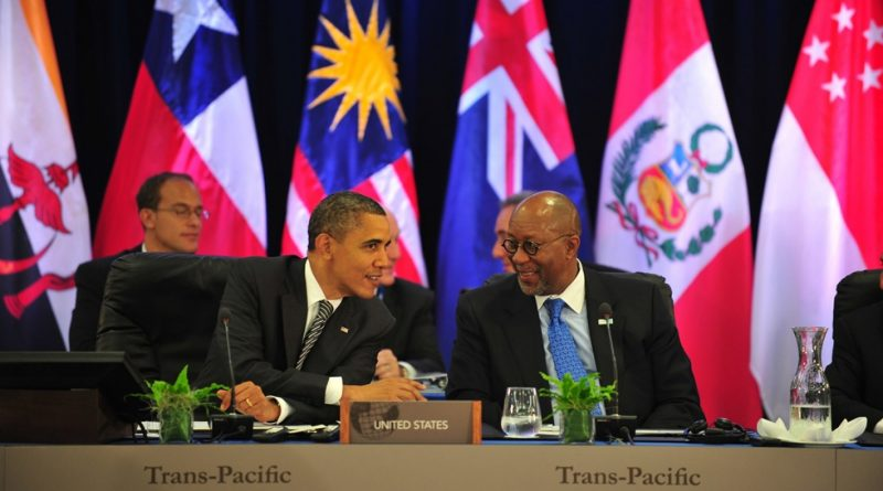 http://americaprod.aljazeera.com/content/ajam/opinions/2015/4/under-obama-trade-deal-disputes-would-be-settled-outside-us-judicial-system/jcr:content/headlineImage.adapt.1460.high.obama_tpp_041015.1428936770734.jpg