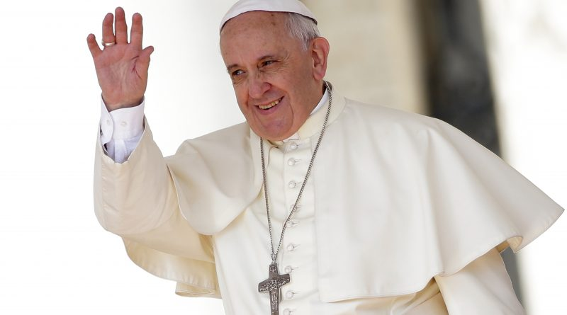 http://www.independent.co.uk/incoming/article9736147.ece/binary/original/PopeFrancisIsis-v2.jpg