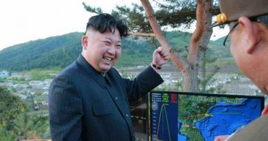 The North Korean Nuclear Threat, or Lack Thereof