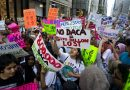 What's All the Fuss About? Trump's Decision to End DACA and How It Affects America