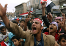 Yemen: A Conflict and Humanitarian Crisis